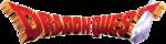 Dragon_Quest_Logoreal.png