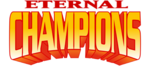 Eternal_Champions_US_Logo.png