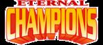 Eternal_Champions_US_Logo.png
