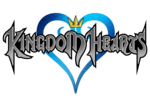 Kingdom_Hearts_Logo_KH11.png
