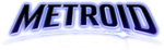 Metroid_Title.png