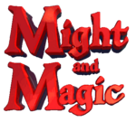 Might_and_Magic_Logo.png