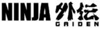 Ninja_Gaiden_logo.png