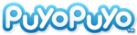 Puyo_Puyo_logo.png