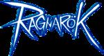 Ragnarok_logo.png