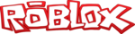 Roblox_logo.png