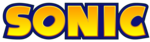 Sonic_Series_Logo1.png
