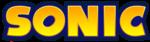 Sonic_Series_Logo1.png