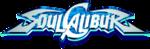 Soul_Calibur_logo2.png