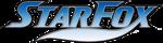 Star_Fox_series_logo.png