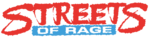 Streets_of_Rage_logo2.png
