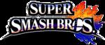 Super_Smash_Bros_4_merged_logo_no_subtit