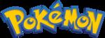 US_Pokemon_Logo.png