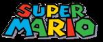 Veteran_Logo_2_Super_Mario11.png