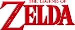 Zelda_Logo2.png