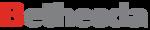 bethesda-logo2.png
