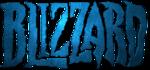 content_blizzard_logo22.png