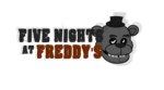 five_nights_at_freddy_s_logo_by_nuryrush