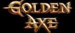 golden-axe-japan.png