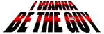 logo_iwbtg.png