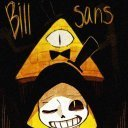 Bill!Sans