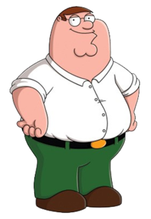 220px-Peter_Griffin.png