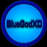 BlueGodXD