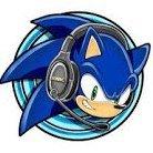 SonicHac1