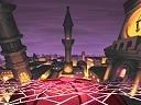 Cairo Clock Tower