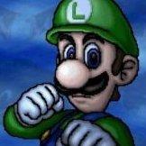 MarioFan564