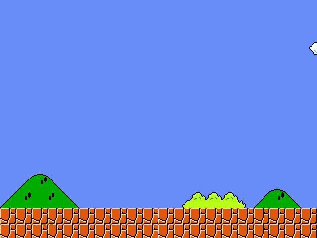 M-NES Stage 1