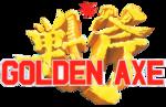 golden-axe.png