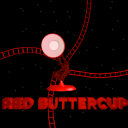 Red Buttercup