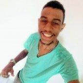 Thiago Jeff