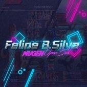 Felipe B silva