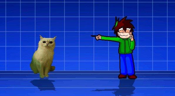 A FREAKING CAT!!!!.jpg