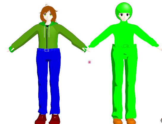 OLD DANIEL AND NEW DANIEL IN 3D.png