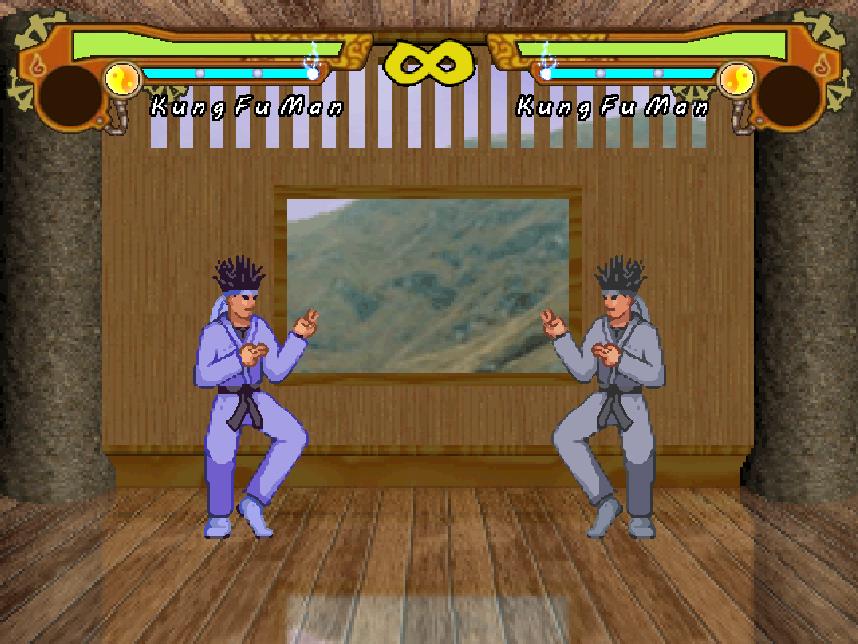 Naruto shippuden ultimate ninja 5 lifebar
