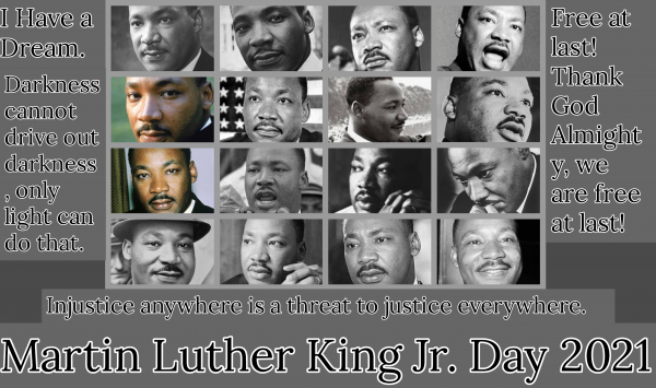 Martin Luther King Jr. Day 2021.png