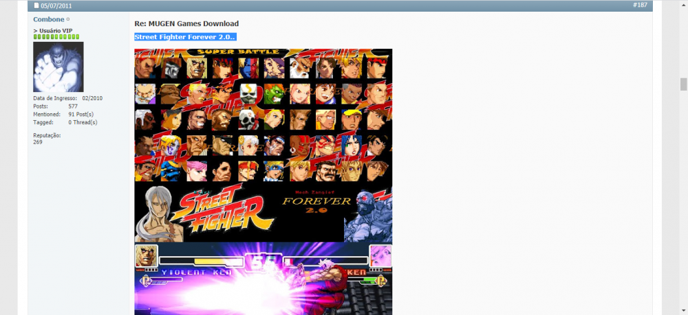 MUGEN Games Download - Google Chrome 22_04_2021 15_48_43.png