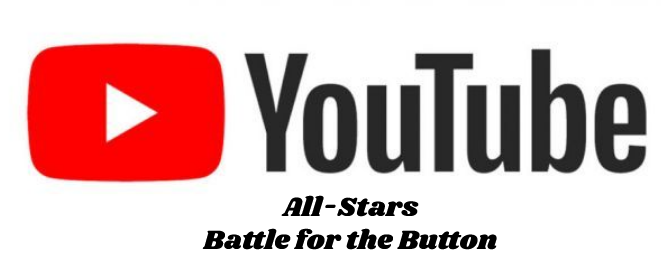 Battle for the Button Deluxe Edition