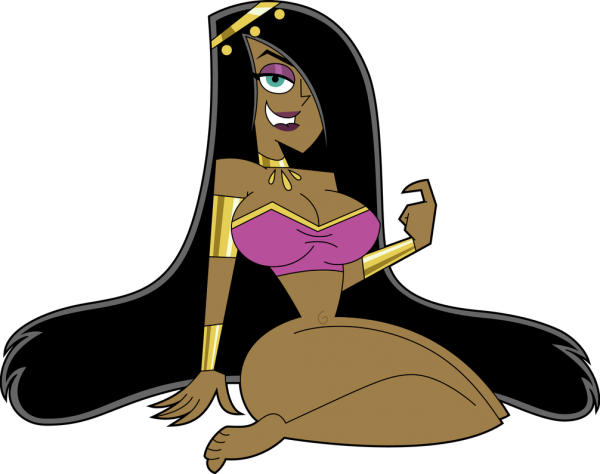 commission__women_of_nicktoons__desiree_3_by_raccoonfoot_d741ph1-pre.png